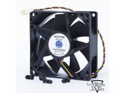 Cooling Baby 8025 PWM