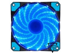 Cooling Baby 12025BBL Blue