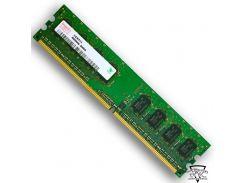 SK hynix 8 GB DDR3 1600 MHz (HMT41GU6MFR8C-PBN0)