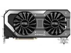Palit GeForce GTX 1060 JetStream (NE51060015J9-1060J)