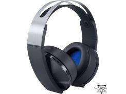 Sony PlayStation Platinum Wireless Headset (9812753)