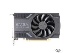 EVGA GEFORCE GTX1060 GAMING (03G-P4-6160-KR)