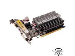 Zotac GeForce GT 730 4GB Zone Edition (ZT-71115-20L)