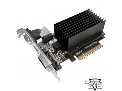 Palit GeForce GT 710 (NEAT7100HD46-2080H)