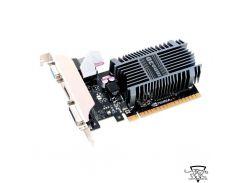 Inno3D GeForce GT710 (N710-1SDV-E3BX)