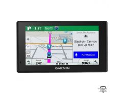 GARMIN DRIVESMART 60 LMT 6 (010-01540-01)