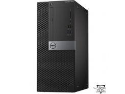 Dell OptiPlex 7050 (D2SYHQ2)
