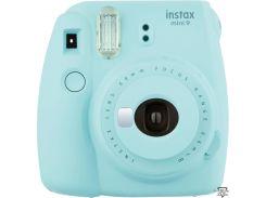 Fujifilm Instax Mini 9 Blue