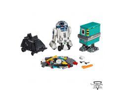 LEGO Star Wars Командир дроида (75253)