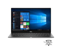 Dell XPS 13 9380 (XPS9380-7984SLV-PUS)