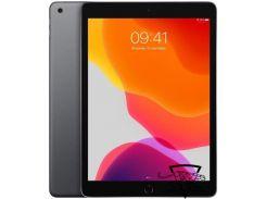 Apple iPad 10.2 Wi-Fi 128GB Space Grey (MW772)