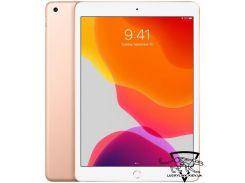 Apple iPad 10.2 Wi-Fi 128GB Gold (MW792)