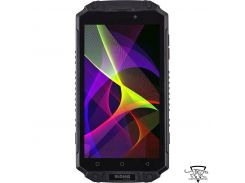 Sigma mobile X-treme PQ39 MAX black