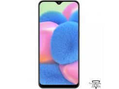 Samsung Galaxy A30s 3/32GB Black (SM-A307FZKU)
