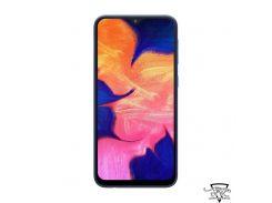 Samsung Galaxy A10 2019 SM-A105F 2/32GB Blue (SM-A105FZBGS)