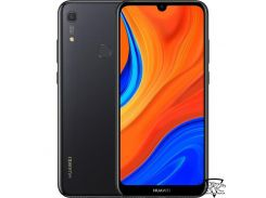 HUAWEI Y6s 3/32GB Starry Black (51094WBW)