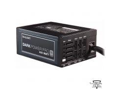 be quiet! Dark Power Pro 11 650W (BN251)