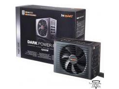be quiet! Dark Power Pro 11 550W (BN250)