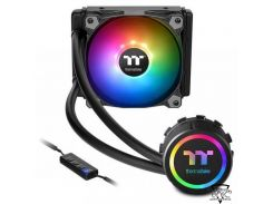 Thermaltake Water 3.0 120 ARGB Sync Edition (CL-W232-PL12SW-A)