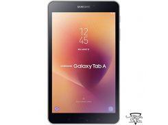 Samsung Galaxy Tab A T385 8.0 LTE (SM-T385NZSA) Silver