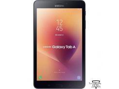 Samsung Galaxy Tab A 8.0 (2017) SM-T385 LTE Black (SM-T385NZKA)