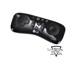 LG Quick Remote AN-GR700