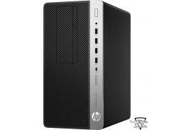 HP ProDesk 600 G3 MT (3CK43ES)