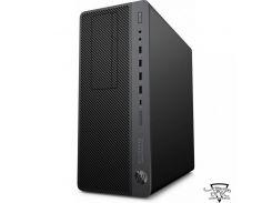 HP EliteDesk 800 G4 Tower (5UD43EA)