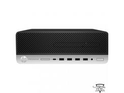 HP ProDesk 600 G5 SFF (7AC39EA)