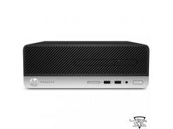 HP ProDesk 400 G6 SFF (7PH73EA)
