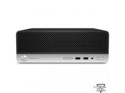 HP EliteDesk 800 G5 SFF (7PF02EA)