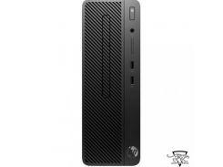 HP 290 G1 SFF (6BE48EA)