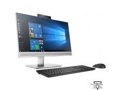 HP EliteOne 800 G5 (7AB94EA)