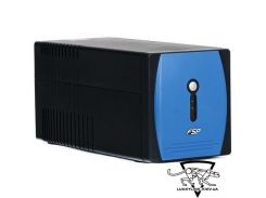FSP EP-1500