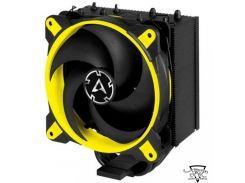 Arctic Freezer 34 eSports Yellow (ACFRE00058A)