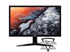 Acer KG241bmiix Black (UM.FX1EE.010)
