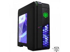 GameMax G536