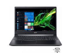 Acer Aspire 7 A715-74G-50B7 (NH.Q5SEU.010)