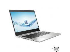 HP ProBook 440 G6 (4RZ50AV_ITM1)
