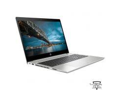 HP ProBook 450 G7 (6YY26AV_ITM3)