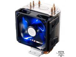 Cooler Master Hyper 103 (RR-H103-22PB-R1)