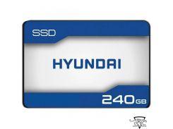 Hyundai Sapphire 240 GB (C2S3T/240G)