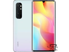 Xiaomi Mi Note 10 Lite 6/64GB Black
