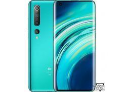 Xiaomi Mi 10 8/128GB Green