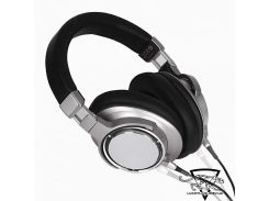 Audio-Technica ATH-SR9