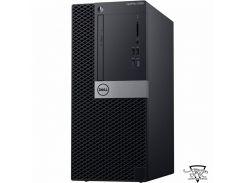 Dell OptiPlex 5060 MT (N036O5060MT_P)