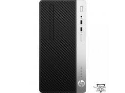 HP ProDesk 400 G6 MT (6CF47AV_ITM1)