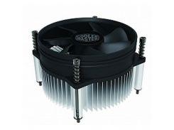 Cooler Master i50 (RH-I50-20PK-R1)