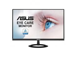ASUS VZ279HE (90LM02X0-B01470)