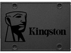 Kingston SSDNow A400 480 GB (SA400S37/480G)
